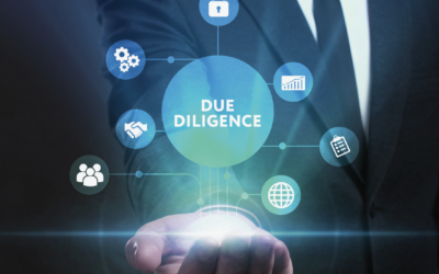 Using the SCA in Complement with Other Assessments: Streamlining Due Diligence