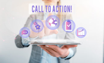 C-Suite Call to Action – Risk Management Through A Different Lens