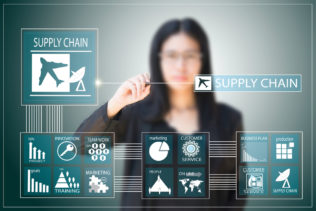Complex Supply Chains – Gaining Visibility into Nth Party Governance